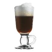 Бокалы для айриш-кофе