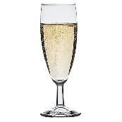 Бокалы-флюте/шампанское