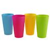 Стаканы пластиковые, чашки, рюмки, бокалы