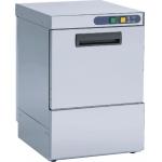 Машина стаканомоечная (посудомоечная) MACH MB/ECO35