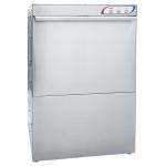 Машина посудомоечная фронтальная АВАТ МПК-500Ф-01