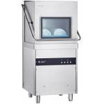 Машина посудомоечная купольного типа АВАТ МПК-1100К