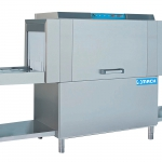 Машина посудомоечная конвейерного типа MACH MST/021