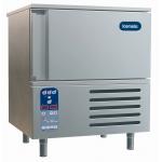 Шкаф шоковой заморозки ICEMATIC Т5/20