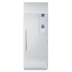 Шкаф шоковой заморозки ICEMATIC T20-80 Compact (встроенный агрегат)