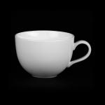 Чашка чайная «Corone» 300 мл