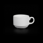 Чашка кофейная «Corone» 70 мл
