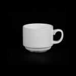 Чашка кофейная «Corone» 170 мл