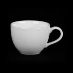 Чашка чайная «Corone» 200 мл