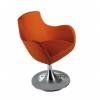 Кресло «Оливия»